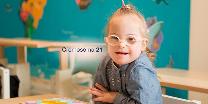 cromosoma
